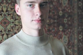 Впервые призывники из Марьино попадут служить в Кремль