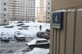 Кадыровские тайны