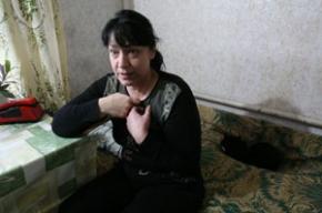Юлия Прокофьева не подтверждает информацию о своем мировом соглашении с префектурой ЮЗАО