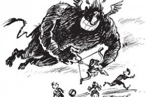 Педофил совратил десятки детей, но своей вины не чувствует
