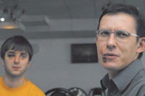 В Ингушетии неизвестные напали на журналистов и правозащитника