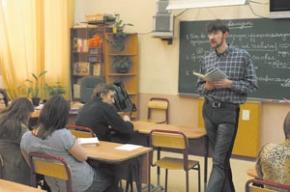 ЕГЭ: литературные опыты