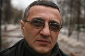 В Москве нападают на тех, кто выглядит «не по-славянски»