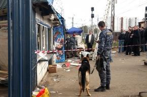 Взрыв у платформы Лианозово: раненый ребенок пока остается в больнице
