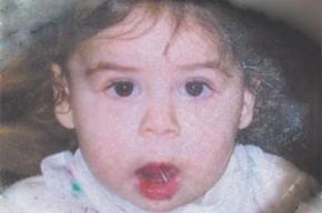 Трехлетний мальчик из дома ребенка умер в больнице