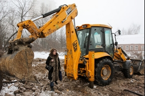 Коттеджи в Бутово: что и требовалось доказать