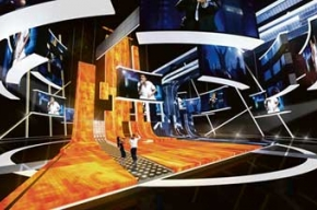 Eurovision-2009