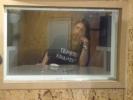 Терем-квартет записал музыку для показа Карла Лагерфельда: Фоторепортаж