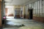 В Петербурге строится детский интеграционный театр: Фоторепортаж