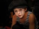Грандиозная неделя цирка в ЦПКиО: Фоторепортаж