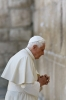 Фоторепортаж: «Сегодня Папа Римский завершает визит на Ближний Восток»