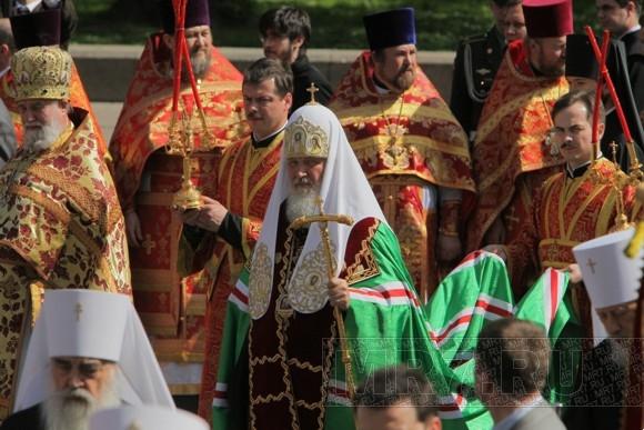 патриарх2.jpg