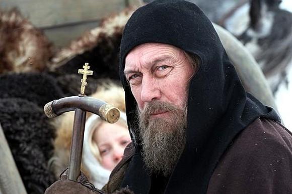 Биография актера Олега Янковского: Фото