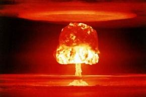 Пхеньян успешно взорвал ядерную бомбу