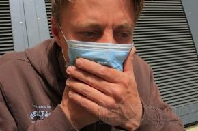 «Свиной грипп». Памятка для родителей