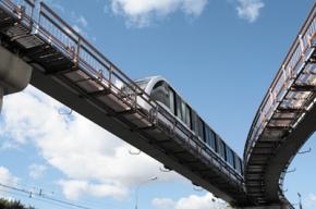 Транспорт будущего по-московски