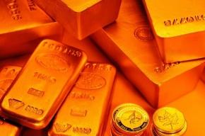 Российские олимпийцы получат за победу сто тысяч евро
