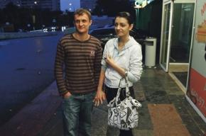 Перед пострадавшими от рук майора Евсюкова до сих пор никто даже не извинился