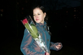 Подростки рассказали, как Саша Митусова упала в шахту лифта