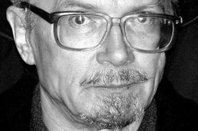Эдуард Лимонов чудом остался жив