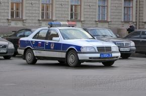 Экономический форум будет охранять пять тысяч милиционеров