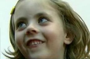 Блоггеры встали на сторону португальских приемных родителей шестилетней Александры Зарубиной
