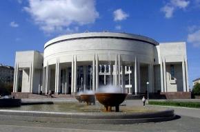 Библиотекари отметят свой профессиональный праздник в РНБ
