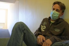 Российские ученые выделили штамм вируса гриппа А/Н1N1