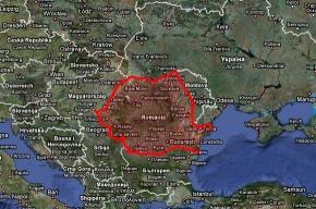 Первый случай заболевания Гриппом А/H1N1 зафиксирован в Румынии