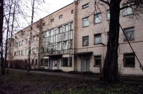 В детской больнице Святой Ольги – новые палаты