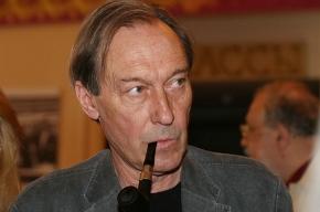 Скончался актер Олег Янковский