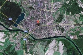 В Калуге подтвержден второй случай заболевания так называемым свиным гриппом