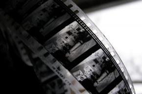 «Актуальная смесь» студенческого кино на фестивале короткометражных фильмов