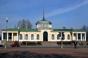 Как пройдет День Петербурга в Пушкине и Павловске