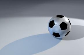 В Московском районе 17 мая пройдет турнир по мини-футболу