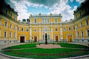 В Петербурге открывается выставка, посвященная Пушкину