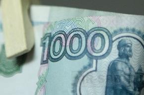 Кадыров рассказал о том, насколько он богат