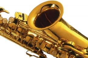 В Петербурге пройдет международный детский джазовый фестиваль