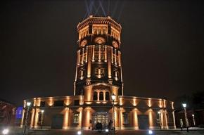 Музей Воды в «Ночь музеев» посетили более 3500 человек