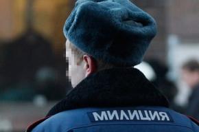 Диана Качалова: Оно им надо?