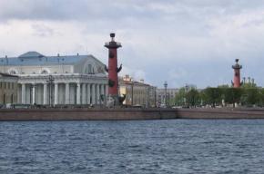 На Васильевском острове сегодня откроется Дом молодежи