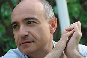 Михаил Мессерер стал главным балетмейстером Михайловского театра