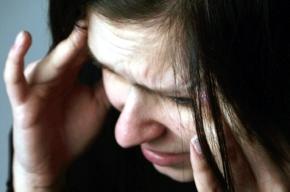 Почему в мае болит голова?