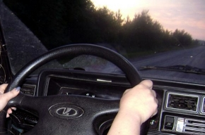 Петербург стал 13-м в рейтинге безопасности дорог