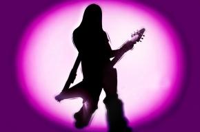В районной администрации пройдет рок-концерт