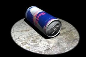 В Германии запретили колу Red Bull
