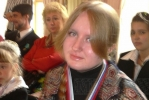 В Пушкине красиво отметили День рождения Пушкина: Фоторепортаж