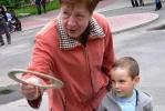День России в Колпино прошел с размахом: Фоторепортаж