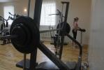 Фоторепортаж: «Больнице имени Кащенко – 100 лет»