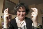 Фоторепортаж: «Жириновский написал письмо Сьюзан Бойл»